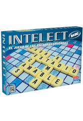Intelect