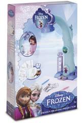 Frozen projecteur de Dessin