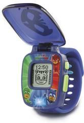 Reloj PjMask Vtech 403122