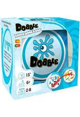 Dobble Impermeable Asmodee DOBBEAC015ES