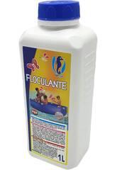 Floculante HIP 1 Litro PQS 1621024