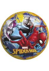 Spiderman Ballon 23 cm. Simba 50307