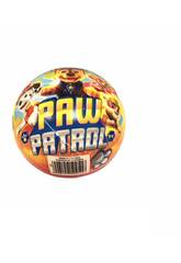 Paw Patrol Mini Ball 14 cm. Simba 50951