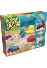 Super Sand Vita Marina Goliath 83293