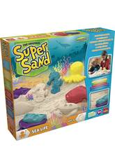 Super Sand Vie Marine Goliath 83293