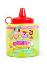 Smooshy Mushy Batidos IMC Toys 97537