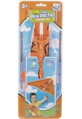 Lanzador Ala Delta 45 cm.