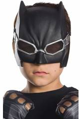 Maschera per bambini Batman The Justice League Rubies 34584