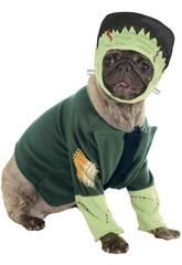 Disfraz Mascota Frankenstein Talla S Rubies 887861-S