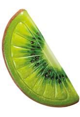 Colchoneta Hinchable Kiwi Intex 58764
