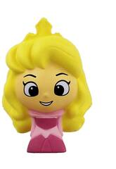 Figurine Anti-stress Squeeze Princesses Disney
