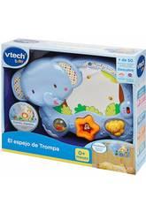 El Espejo de Trompa Vtech 502622