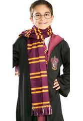 Harry Potter Écharpe Enfant Rubies 9710