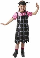 Costume Bimba Vampirina S Rubies 640874-S
