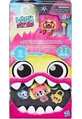 Lock Stars Mega Pack Hasbro E4819