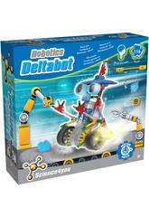 Robotics Deltabot Science4you 60516