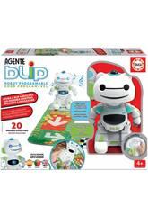Agent Blip Roboter Programmierbar Educa 17910