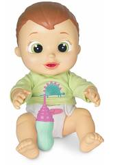 Peques Pipí Max Imc Toys 96998