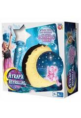 Atrapa Estrellas Imc Toys 97346