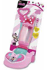Disney Junior ASPIRAPOLVERE GIOCATTOLO MINNIE BOUTIQUE DISNEY CON LUCI Imc Toys 183629