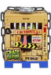 Crate Creatures Befreie die Bestie Giochi Preziosi CRE00000