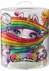 Poopsie Licorne Slime Giochi Preziosi PPE00000