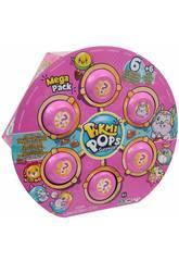 Pimki Pops Surprise Mega Pack 6 Pikmis Surprise Giochi Preziosi PKM11010