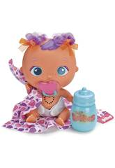 The Bellies: Baby Kiss Kiss Famosa 700014564
