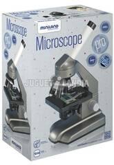 Microscopio Miniland 99005