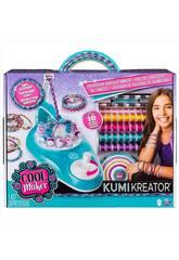 Cool Maker Kumi Creator Bizak 6192 7507
