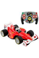 Commande Radio Ferrari Chicco 9528