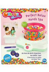 Orbeez Perfect Relax Mains Spa Cife 41632