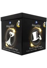 Imagicbox Magia del Siglo XXI Cife 41419