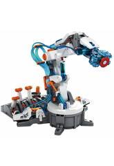 Hydraulic Arm Juguetrónica JUG0262