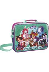 Borsa Scolastica Enchantimals Safta 611837385
