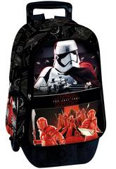 Sac á Dos Trilley Star Wars The Last Jedi Perona 55573