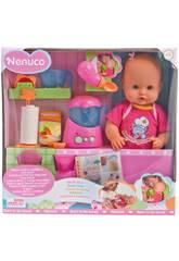 Nenuco Merienditas célèbre 700014057