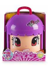 Pin y Pon Mix Is Max Vampi-princesse Famosa 700014263