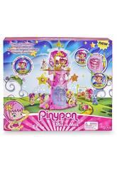 Pinypon La Stanza dei Glitter Famosa 700014264