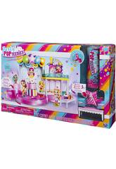 Party pop teenies Playset Festa Bizak 61924683