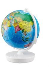 Oregon Smart Globe Myth Globo 2 en 1 Diset 505384