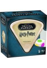 Trivial Bite Harry Potter Eleven Force 10292