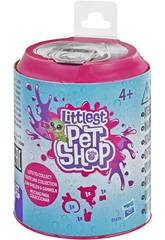 Littlest Pet Shop Refrigerante Surpresa Hasbro E5479EU4