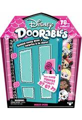 Disney Doorables Multi Boite Surprise Famosa 700014655