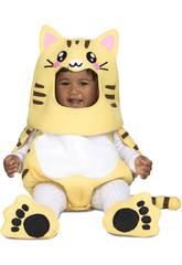 Kostüm Baby S Baloon Kätzchen