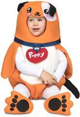 Disfraz Bebé M Baloon Perrito