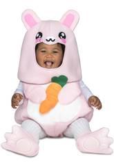 Disfraz Bebé S Baloon Conejito