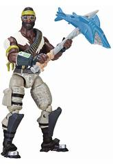 Fortnite Figurine Solo Mode Bandolier 10 cm