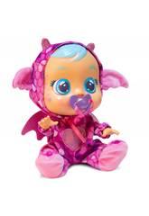 Bébés Pleureurs Fantasy Bruny IMC Toys 99197