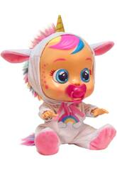 Bébés qui Pleurent Fantasy Dreamy IMC Toys 99180